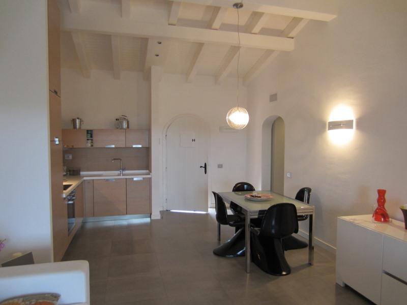 Bilocale Arzachena Residence Gli Oleandri 6