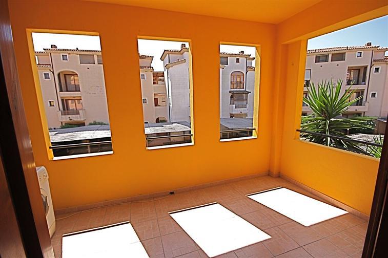 Bilocale Olbia Adiacente Al Porto Turistico 8
