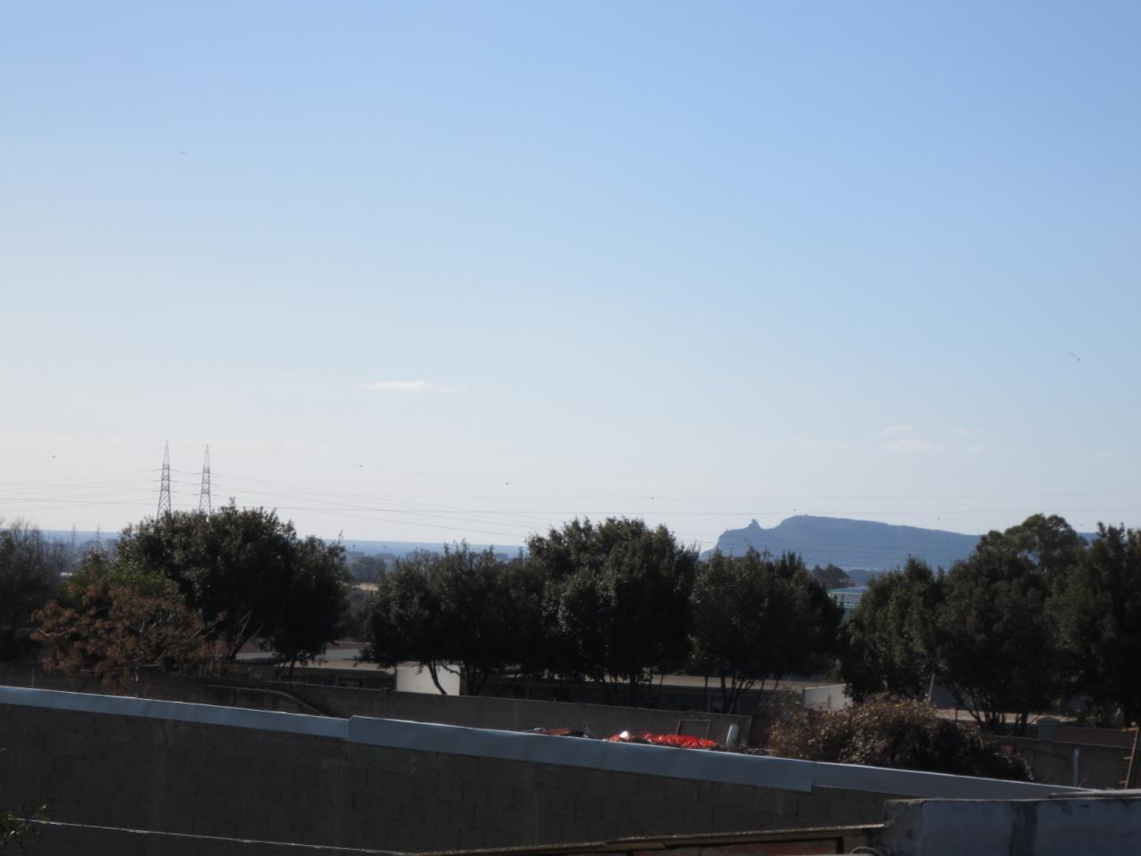 Bilocale Settimo San Pietro Ingresso Paese 10
