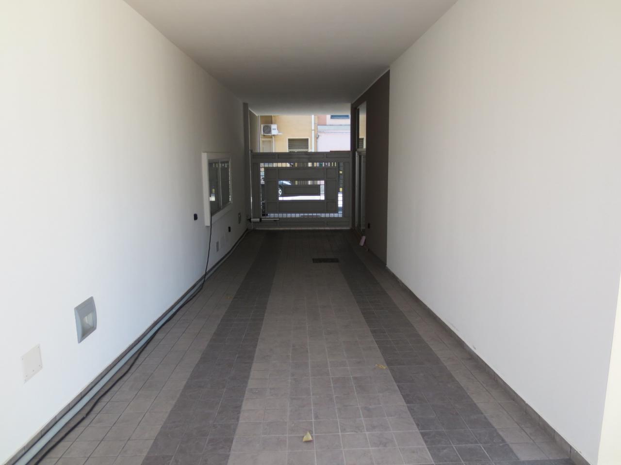 Bilocale Cagliari  2
