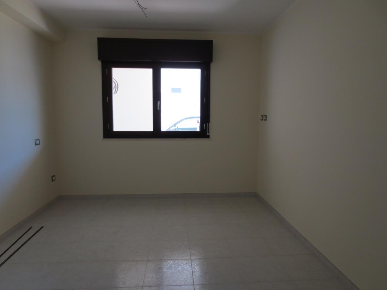 Bilocale Cagliari  9