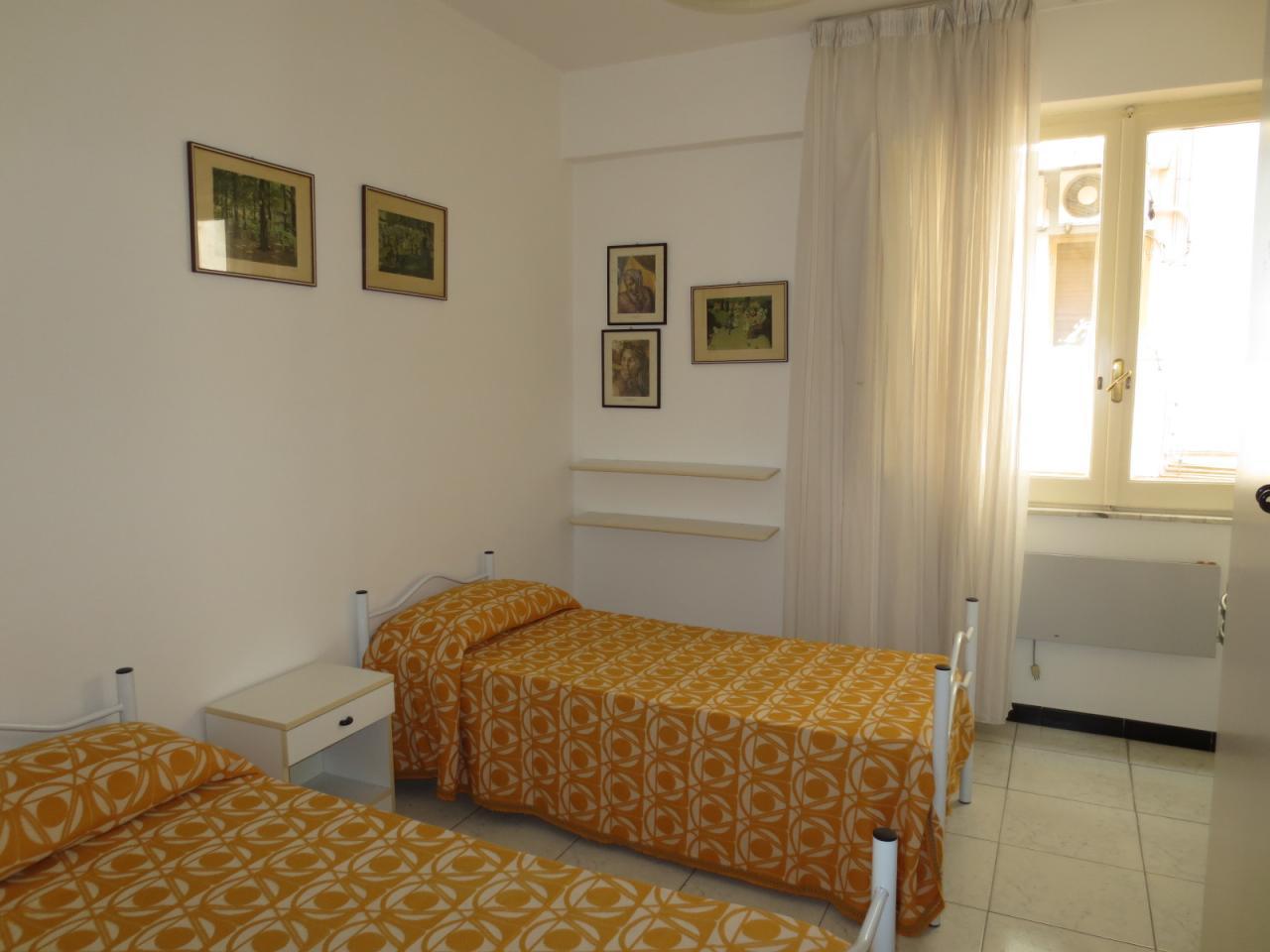 Bilocale Cagliari Ampio Bivano 5