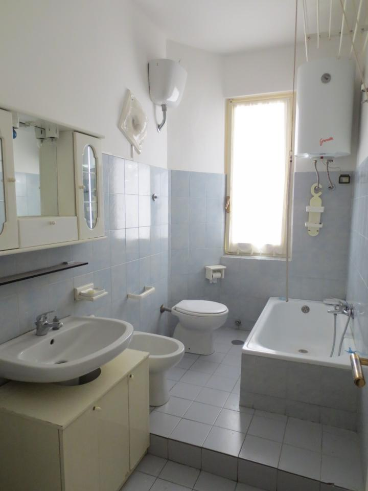 Bilocale Cagliari Ampio Bivano 7