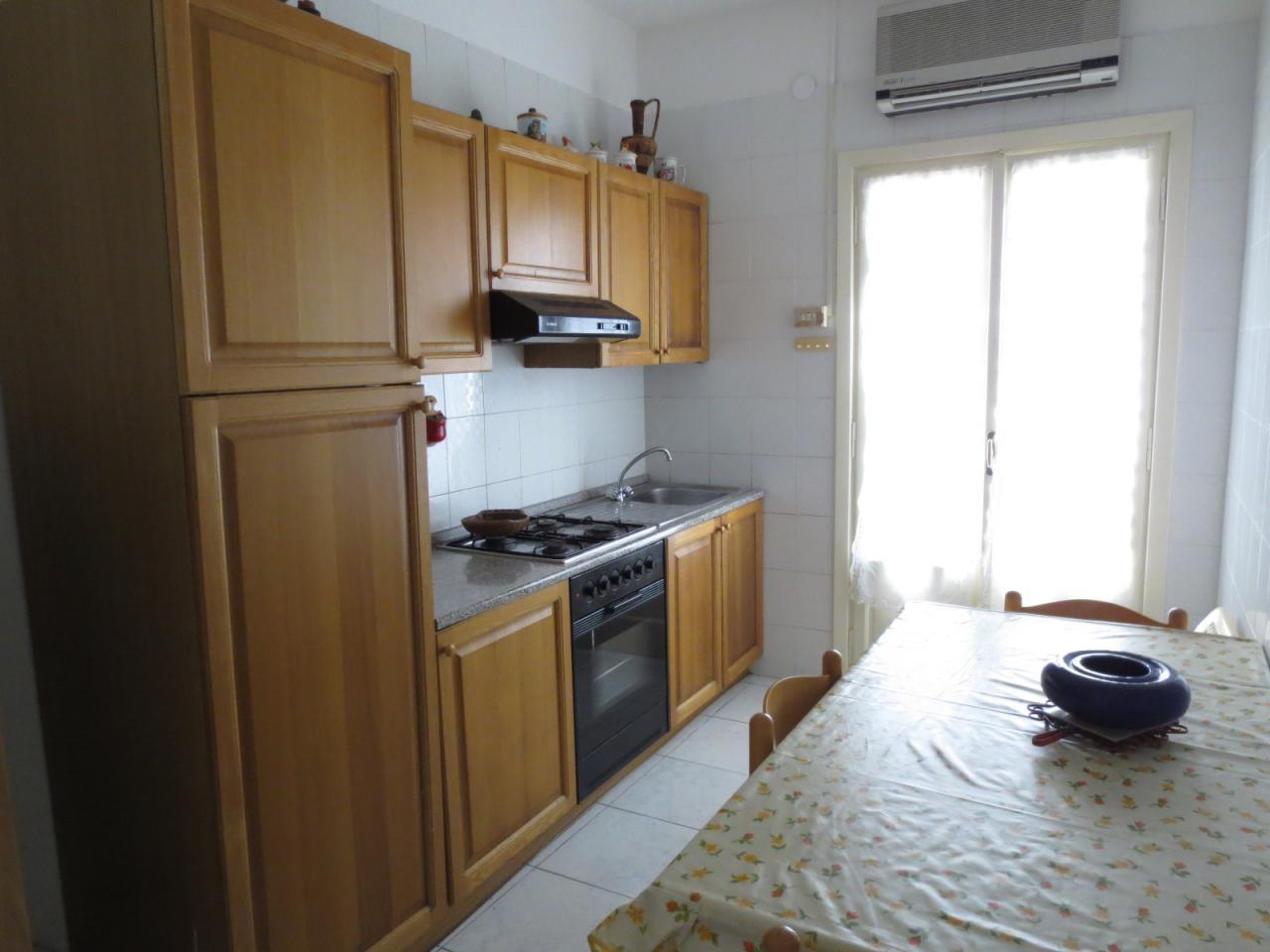 Bilocale Cagliari Ampio Bivano 8