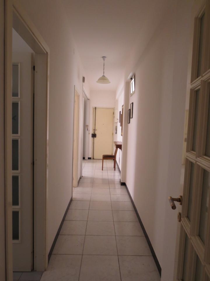 Bilocale Cagliari Ampio Bivano 9