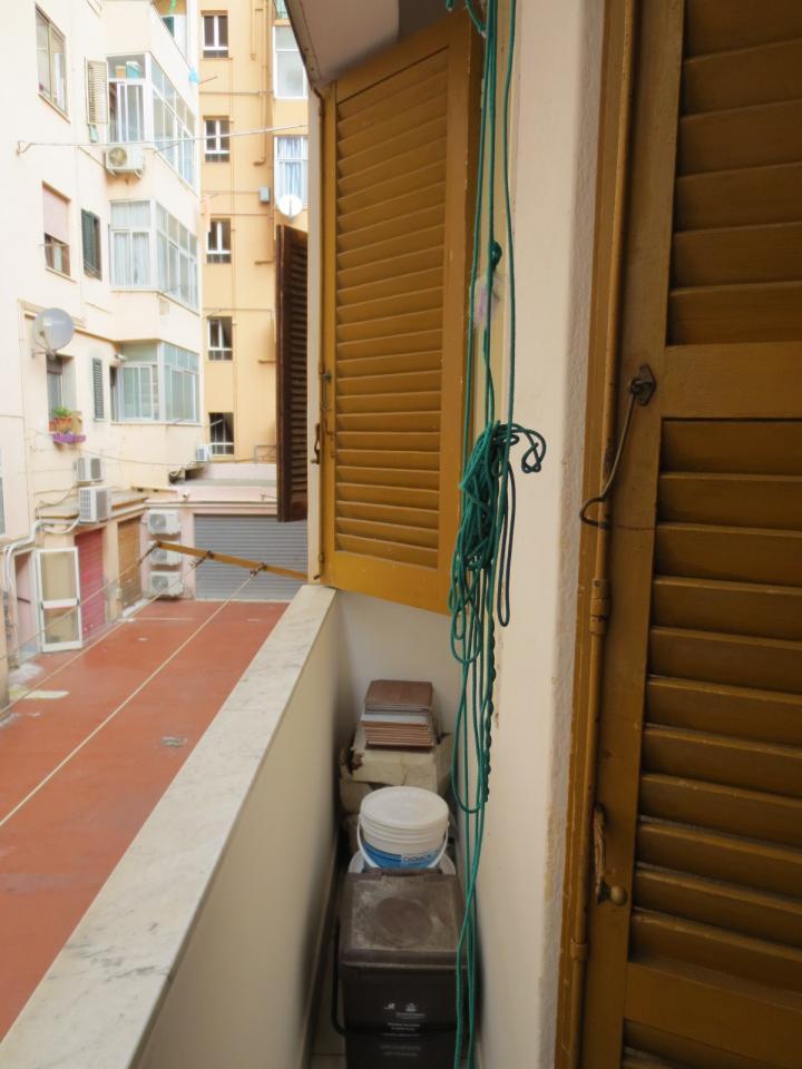 Bilocale Cagliari Ampio Bivano 10