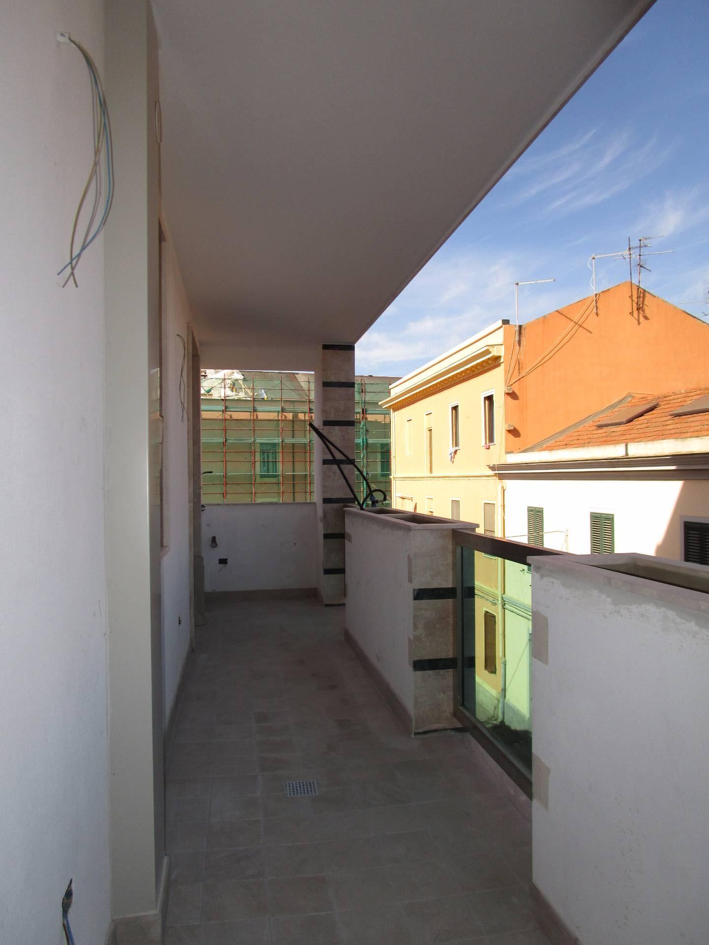 Bilocale Cagliari  5