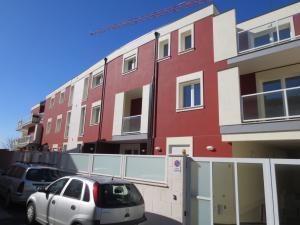 Appartamento in Vendita a Settimo San Pietro