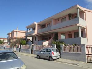 Villa a schiera in Vendita<br>a Selargius