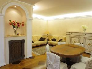 Appartamento in Affitto<br>a Cagliari
