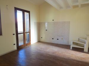 Appartamento in Vendita<br>a Quartu Sant'Elena
