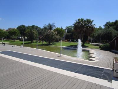 Appartamento in Vendita<br>a Cagliari