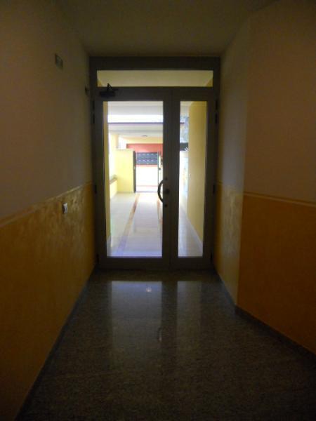 Bilocale Monteprandone Via Alfieri 8