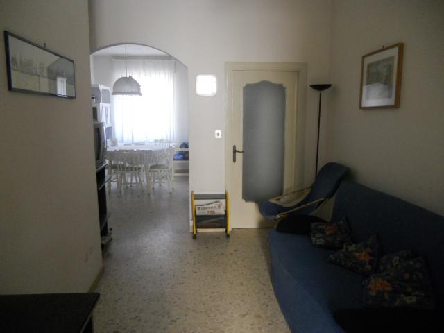 Bilocale San Benedetto del Tronto Via Cherubini 1