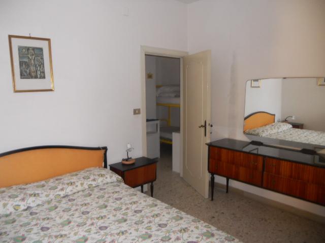 Bilocale San Benedetto del Tronto Via Cherubini 10