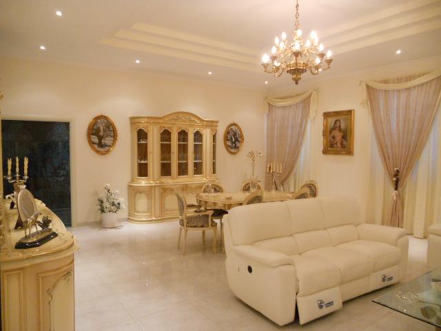 Soluzione Indipendente in vendita a Altidona, 6 locali, Trattative riservate | Cambio Casa.it