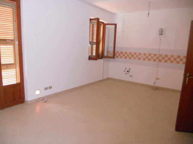 Soluzione Indipendente in vendita a Massignano, 10 locali, Trattative riservate | Cambio Casa.it