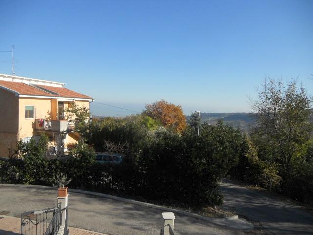 Bilocale Acquaviva Picena Via Delle Paranze 7
