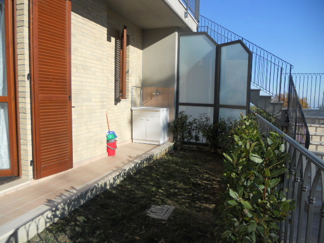 Bilocale Acquaviva Picena Via Delle Paranze 8