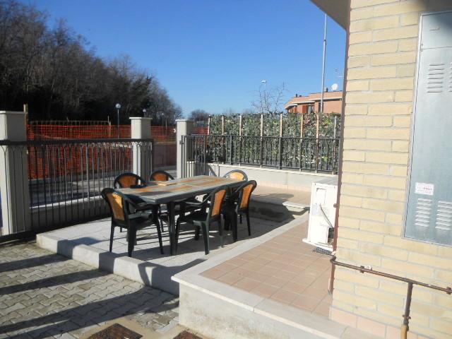 Bilocale Acquaviva Picena Via Delle Paranze 9