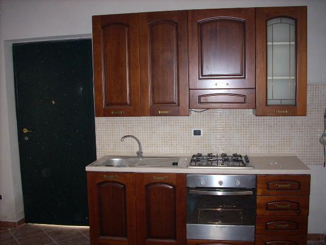 Rustico / Casale in affitto a Spinetoli, 13 locali, prezzo € 300 | Cambio Casa.it