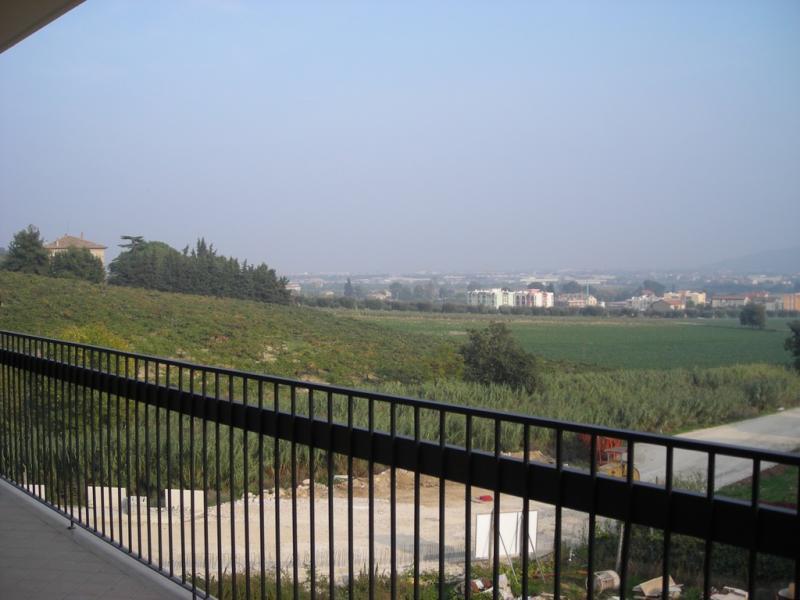 Bilocale Monteprandone Via San Giacomo 1