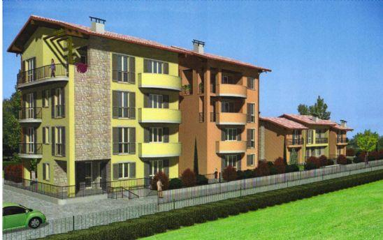 Bilocale San Benedetto del Tronto Via Torino 1