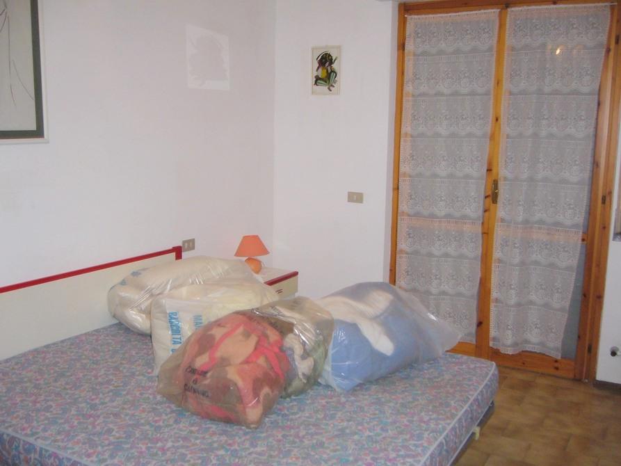 Bilocale Martinsicuro Via Delle Lampare 6