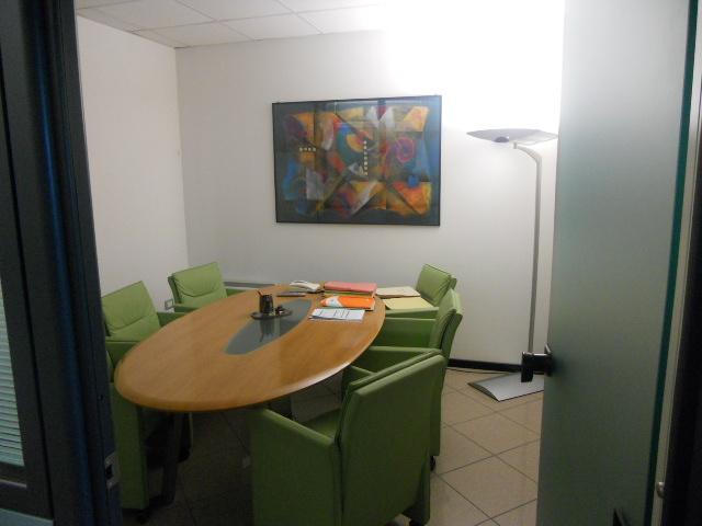 Ufficio / Studio in affitto a San Benedetto del Tronto, 9999 locali, zona Località: PortodAscoli, prezzo € 1.000 | Cambio Casa.it