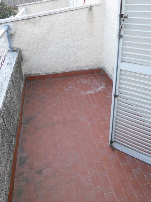 Bilocale Martinsicuro Via Trieste 9