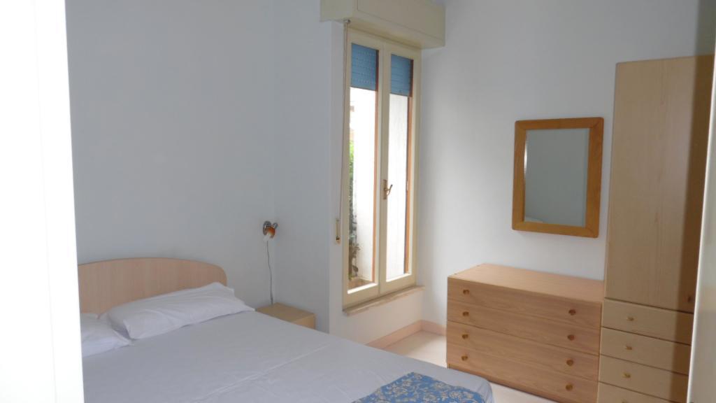 Bilocale San Benedetto del Tronto Via Zandonai 7
