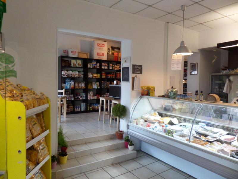 Bar in vendita a Colli del Tronto, 9999 locali, Trattative riservate   Cambio Casa.it