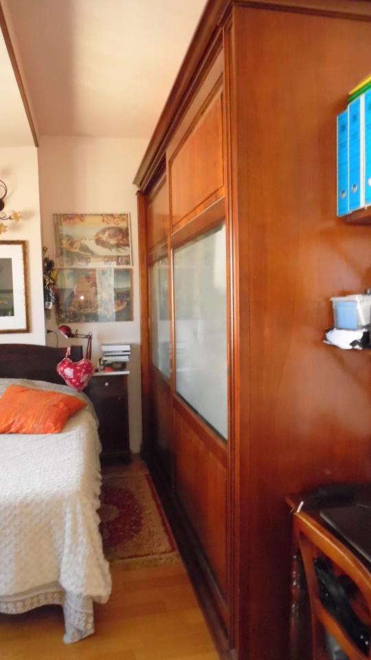 Bilocale San Benedetto del Tronto Viale De Gasperi 8