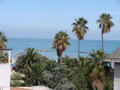 Bilocale San Benedetto del Tronto Clara Maffei 9