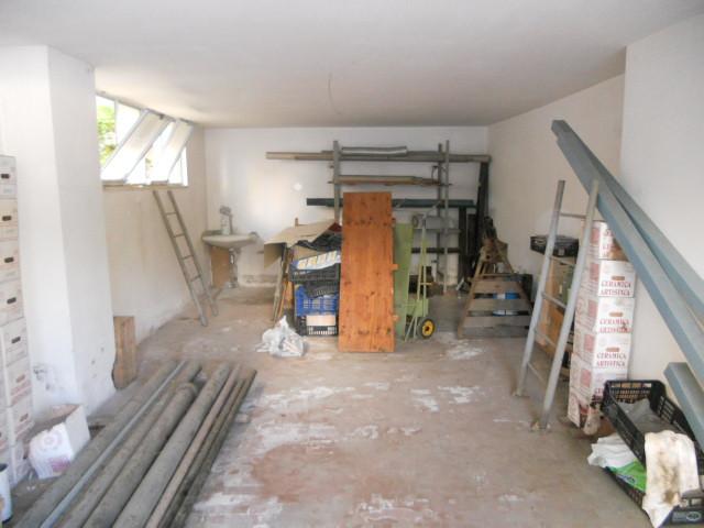 Box / Garage in vendita a San Benedetto del Tronto, 1 locali, zona Località: PortodAscoli, prezzo € 68.000 | Cambio Casa.it