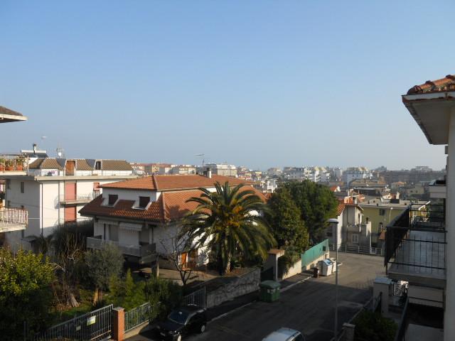 Soluzione Indipendente in vendita a San Benedetto del Tronto, 13 locali, zona Località: Collinare, prezzo € 600.000   Cambio Casa.it