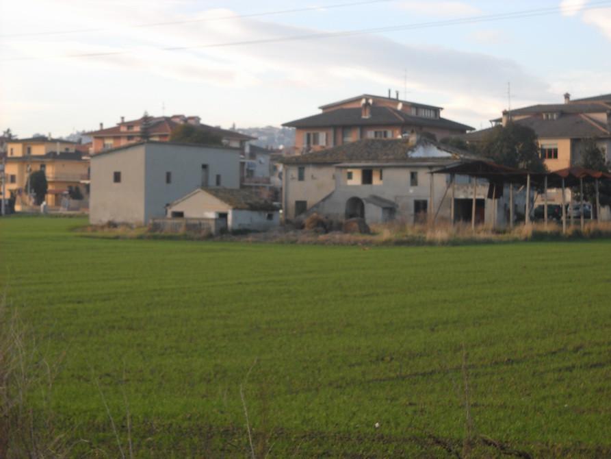 Rustico / Casale in vendita a Spinetoli, 15 locali, zona Località: PagliaredelTronto, Trattative riservate | Cambio Casa.it