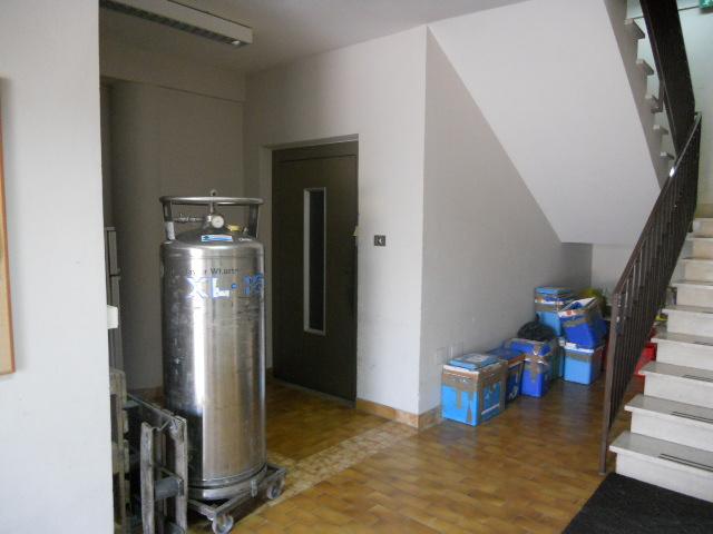 Capannone in vendita a San Benedetto del Tronto, 9999 locali, Trattative riservate | Cambio Casa.it