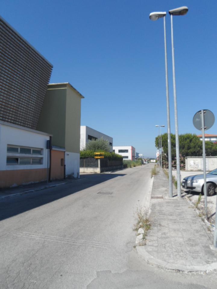 Capannone in vendita a San Benedetto del Tronto, 9999 locali, zona Località: PortodAscoli, Trattative riservate | Cambio Casa.it