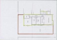 Appartamento in vendita a Spinetoli, 8 locali, zona Località: PagliaredelTronto, prezzo € 145.000 | Cambio Casa.it