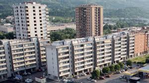 Appartamento in vendita a Ascoli Piceno, 3 locali, zona Zona: Monticelli, prezzo € 55.000 | Cambio Casa.it