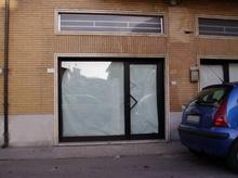Negozio / Locale in affitto a San Benedetto del Tronto, 9999 locali, zona Località: PortodAscolimare, prezzo € 400 | Cambio Casa.it