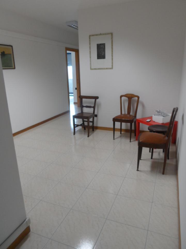 Ufficio / Studio in Affitto a Giulianova