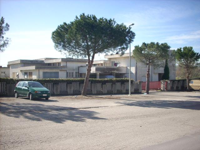 Capannone in vendita a Nereto, 9999 locali, prezzo € 350.000 | Cambio Casa.it