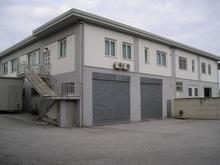 Capannone in vendita a Corropoli, 9999 locali, Trattative riservate | Cambio Casa.it