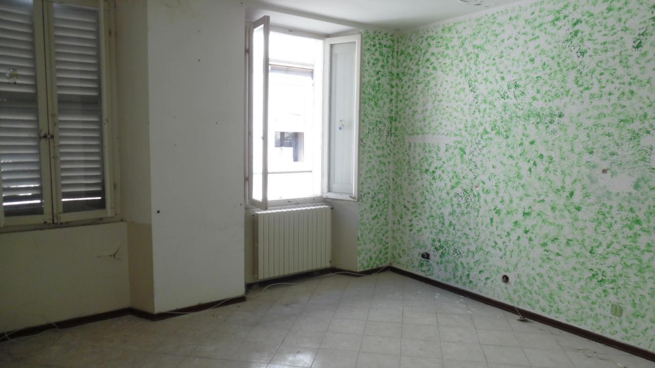 Appartamento in vendita a Ascoli Piceno, 3 locali, Trattative riservate | Cambio Casa.it