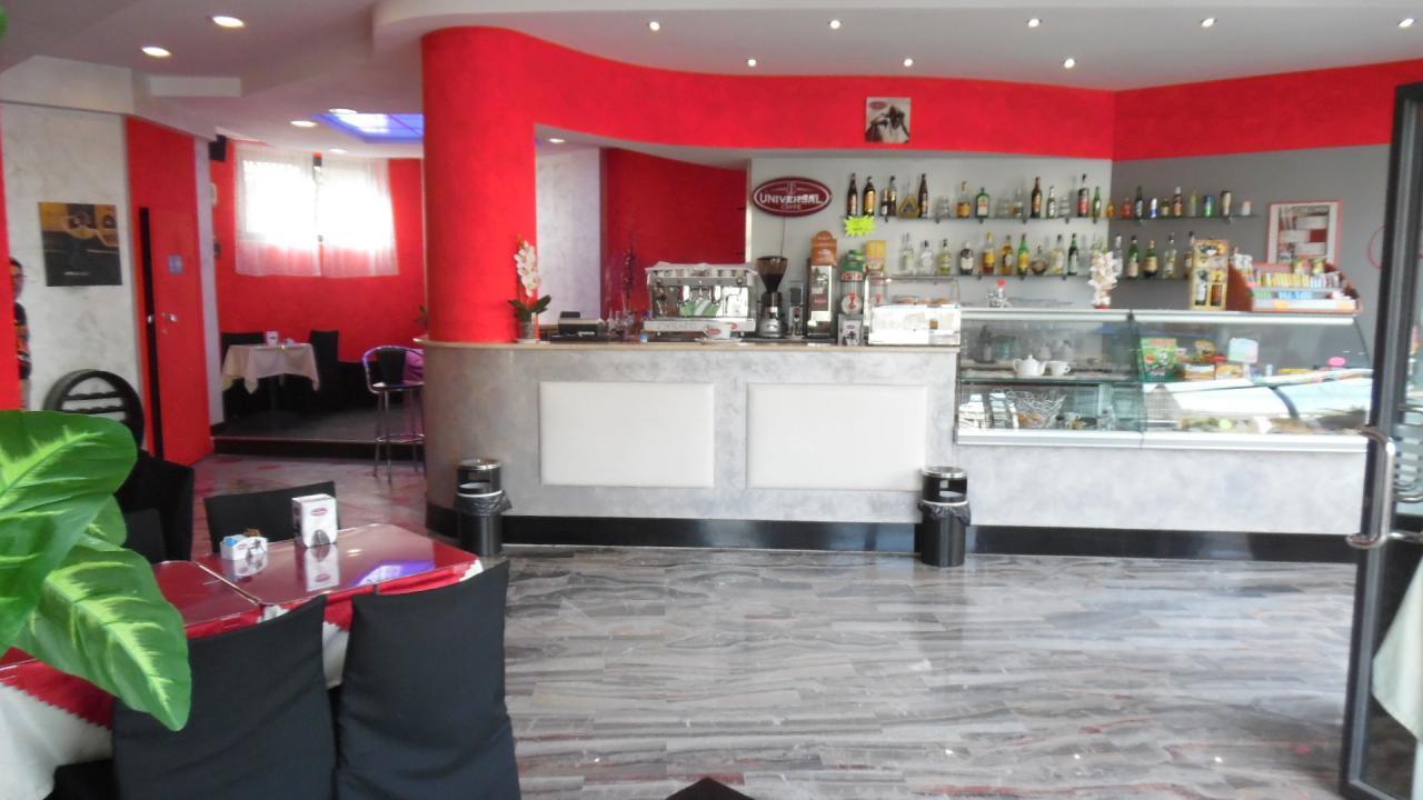 Bar in Vendita a Martinsicuro