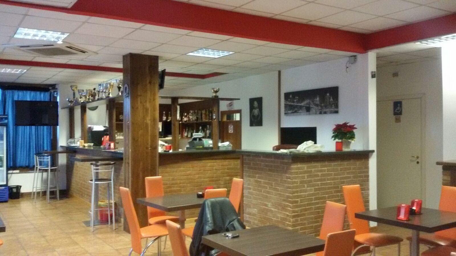 Bar in vendita a Martinsicuro, 9999 locali, zona Località: ZonaMare, prezzo € 20.000 | Cambio Casa.it