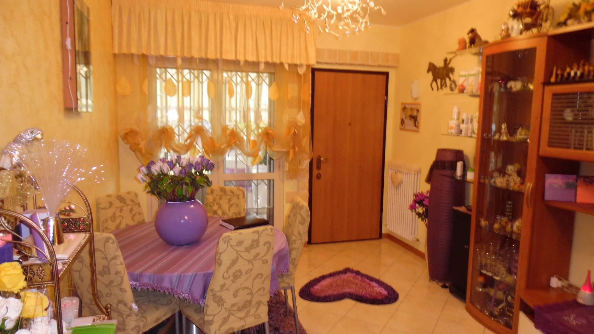 Appartamento in vendita a Colonnella, 3 locali, Trattative riservate | Cambio Casa.it