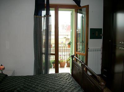 Bilocale San Benedetto del Tronto Via Monte Conero 6